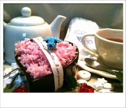 tea_gift.jpg